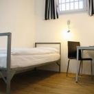 thumbs hotel prison 007 Un hôtel prison (23 photos)