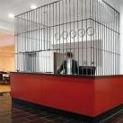 thumbs hotel prison 018 Un hôtel prison (23 photos)