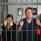 thumbs hotel prison 019 Un hôtel prison (23 photos)