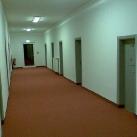 thumbs hotel prison 023 Un hôtel prison (23 photos)
