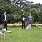 thumbs il se marie avec un chien 013 Il se marie avec un Chien ! (17 photos)