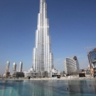 thumbs inauguration du burj dubai 012 Inauguration du Burj Dubaï (15 photos)