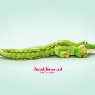thumbs japi jane campaign 1001 Japi Jane Campaign (3 photos)