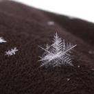 thumbs la beaute des flocons de neige 001 La beauté des flocons de neige (49 photos)