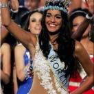 thumbs la fille elue la plus belle du monde 001 La fille élue la plus belle du monde (47 photos)