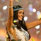 thumbs la fille elue la plus belle du monde 009 La fille élue la plus belle du monde (47 photos)