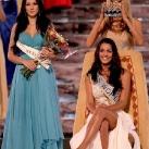 thumbs la fille elue la plus belle du monde 012 La fille élue la plus belle du monde (47 photos)