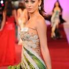thumbs la fille elue la plus belle du monde 046 La fille élue la plus belle du monde (47 photos)