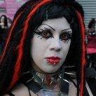 thumbs la mode gothique 002 La mode Gothique (49 photos)