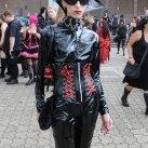 thumbs la mode gothique 003 La mode Gothique (49 photos)