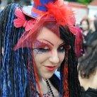 thumbs la mode gothique 011 La mode Gothique (49 photos)