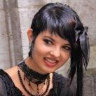 thumbs la mode gothique 025 La mode Gothique (49 photos)
