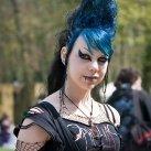 thumbs la mode gothique 038 La mode Gothique (49 photos)