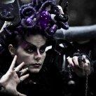thumbs la mode gothique 047 La mode Gothique (49 photos)