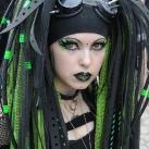 thumbs la mode gothique 006 La mode Gothique (49 photos)