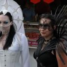 thumbs la mode gothique 008 La mode Gothique (49 photos)