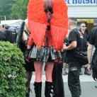thumbs la mode gothique 010 La mode Gothique (49 photos)