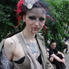 thumbs la mode gothique 012 La mode Gothique (49 photos)