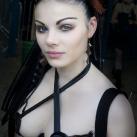 thumbs la mode gothique 013 La mode Gothique (49 photos)
