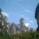 thumbs la montagne avatar 000 La montagne Avatar (14 photos)