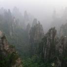 thumbs la montagne avatar 001 La montagne Avatar (14 photos)