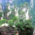 thumbs la montagne avatar 005 La montagne Avatar (14 photos)