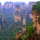 thumbs la montagne avatar 006 La montagne Avatar (14 photos)