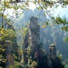 thumbs la montagne avatar 008 La montagne Avatar (14 photos)