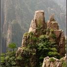 thumbs la montagne avatar 010 La montagne Avatar (14 photos)