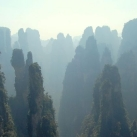 thumbs la montagne avatar 012 La montagne Avatar (14 photos)