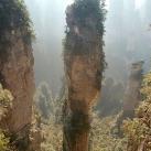 thumbs la montagne avatar 013 La montagne Avatar (14 photos)