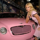 thumbs la nouvelle bentley de paris hilton 001 La nouvelle Bentley de Paris Hilton