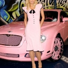 thumbs la nouvelle bentley de paris hilton 002 La nouvelle Bentley de Paris Hilton