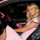 thumbs la nouvelle bentley de paris hilton 003 La nouvelle Bentley de Paris Hilton