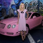 thumbs la nouvelle bentley de paris hilton 004 La nouvelle Bentley de Paris Hilton