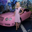 thumbs la nouvelle bentley de paris hilton 005 La nouvelle Bentley de Paris Hilton