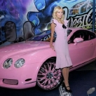 thumbs la nouvelle bentley de paris hilton 014 La nouvelle Bentley de Paris Hilton