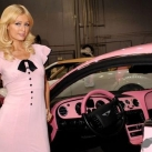 thumbs la nouvelle bentley de paris hilton 016 La nouvelle Bentley de Paris Hilton