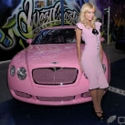 thumbs la nouvelle bentley de paris hilton 018 La nouvelle Bentley de Paris Hilton