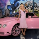 thumbs la nouvelle bentley de paris hilton 020 La nouvelle Bentley de Paris Hilton