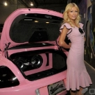 thumbs la nouvelle bentley de paris hilton 021 La nouvelle Bentley de Paris Hilton