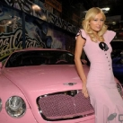 thumbs la nouvelle bentley de paris hilton 022 La nouvelle Bentley de Paris Hilton