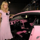 thumbs la nouvelle bentley de paris hilton 023 La nouvelle Bentley de Paris Hilton