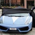 thumbs lamborghini gallardo accidentee 001 Lamborghini Gallardo accidentée (16 photos)