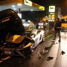 thumbs lamborghini gallardo accidentee 004 Lamborghini Gallardo accidentée (16 photos)