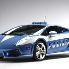 thumbs lamborghini gallardo accidentee 007 Lamborghini Gallardo accidentée (16 photos)
