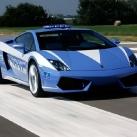 thumbs lamborghini gallardo accidentee 012 Lamborghini Gallardo accidentée (16 photos)