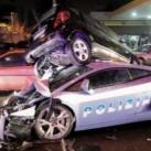 thumbs lamborghini gallardo accidentee 015 Lamborghini Gallardo accidentée (16 photos)