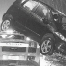thumbs lamborghini gallardo accidentee 016 Lamborghini Gallardo accidentée (16 photos)