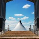 thumbs le plus grand chapiteau du monde 003 Le plus grand chapiteau du monde (21 photos)